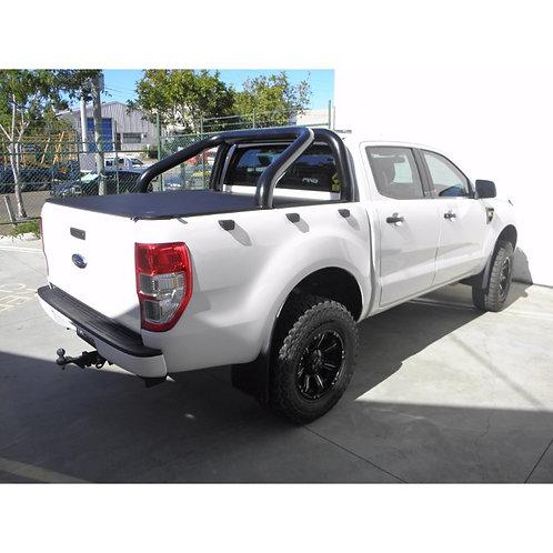 After Market Sports Bars - Ford Ranger