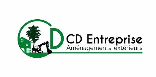 CD Entreprise