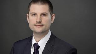 O licenciamento de produtos e marcas fortalece o e-commerce - Adriano Carneiro