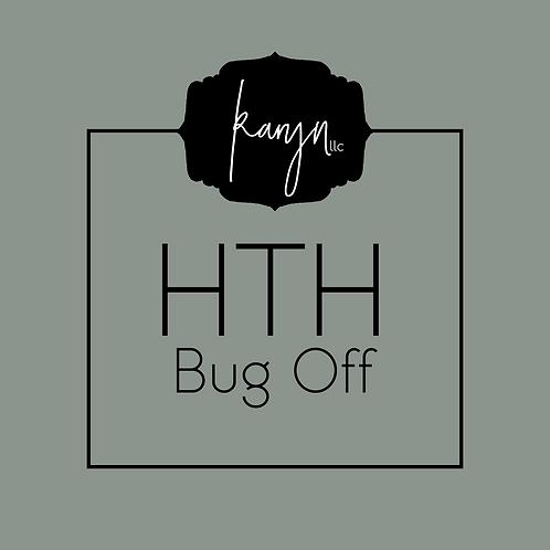 HTH Bug Off