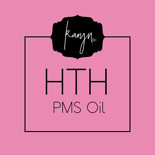 HTH PMS Oil