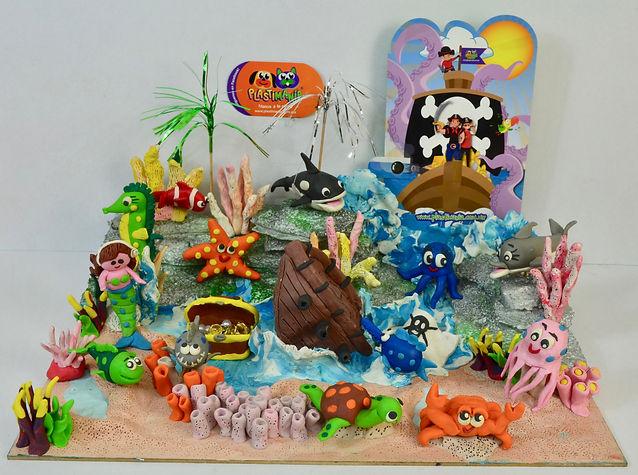 maqueta del mar.jpg