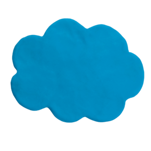 Nube 2.png