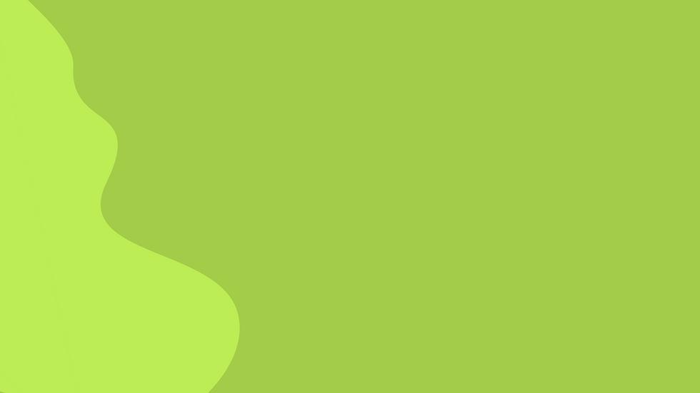 Fondo verde 2.png