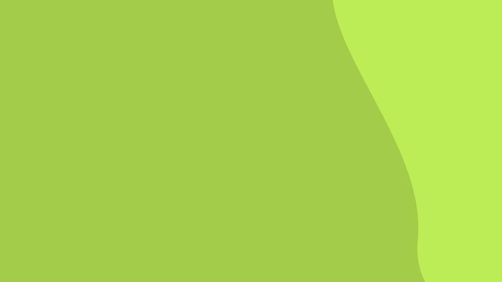 Fondo verde 1.png