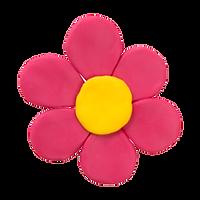 Flor 1.png