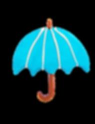 Paraguas.png