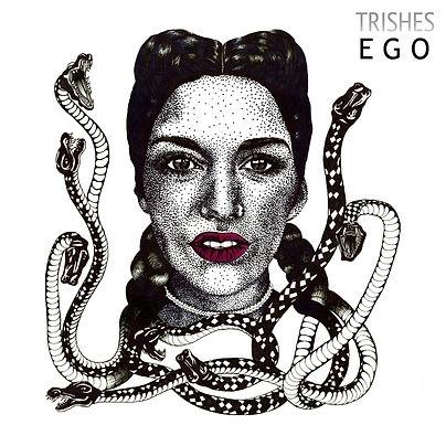 0. TRISHES_Ego Cover.jpg