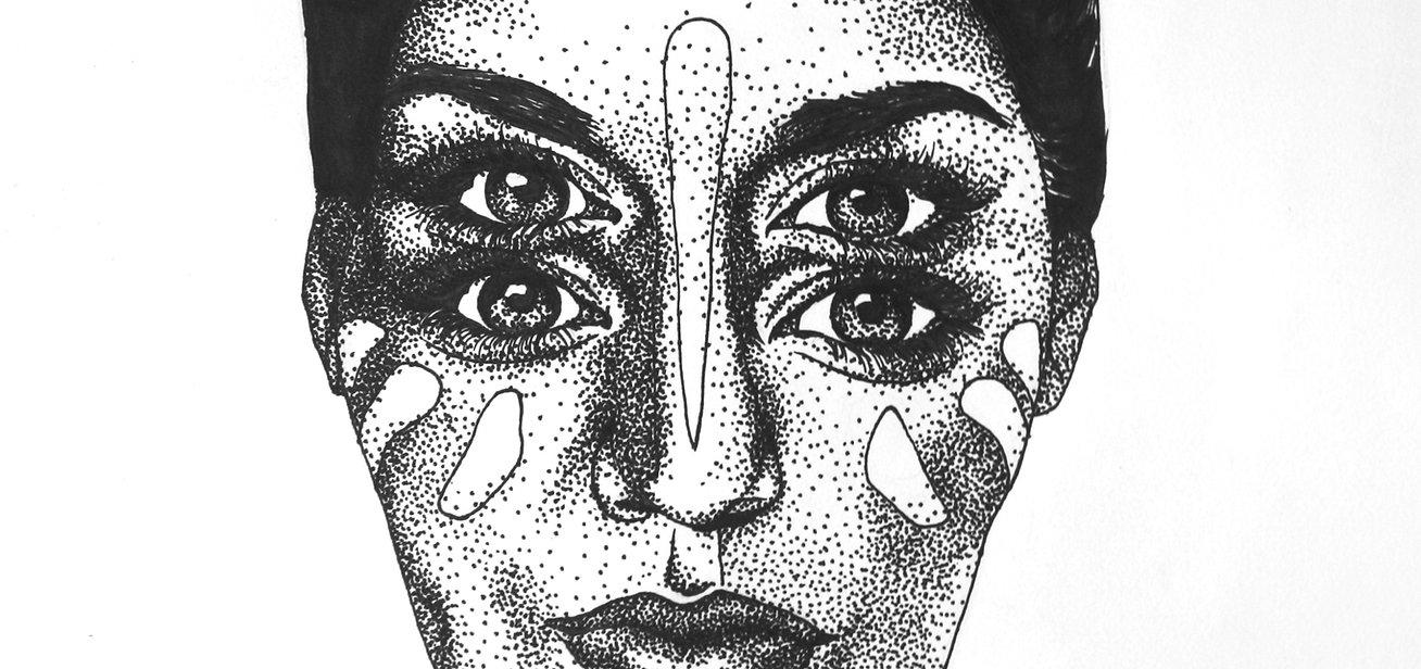 Four Eyes Trish copy.jpg