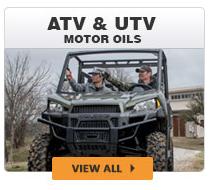Amsoil ATV & UTV Oil