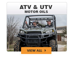 Amsoil ATV & UTV Oil