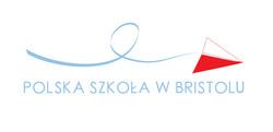 Polish School in Bristol
