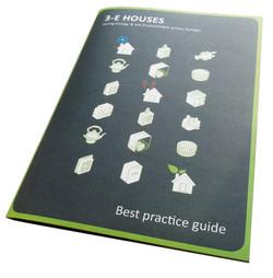 3E Houses