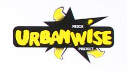 Urbanwise - Media Project