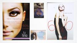 Olla Colour Studio