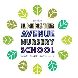 Ilminster Avenue Nursery School