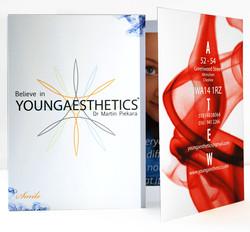 Youngaesthetics