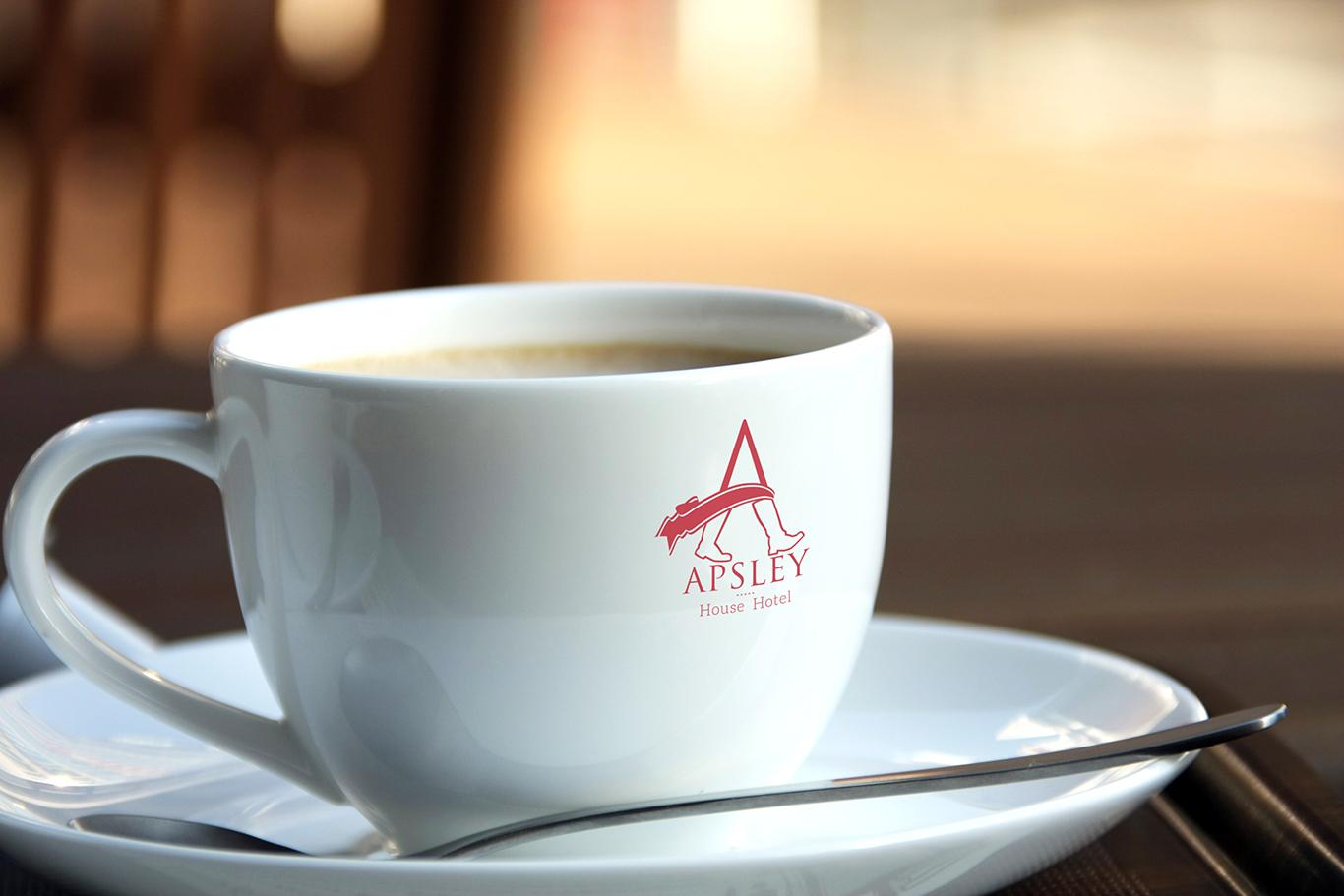 Apsley House Hotel