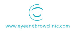 Eye and Brow Clinic