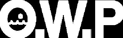 150119_KM_OWP_Logo_FA1_1-300x92_edited_e