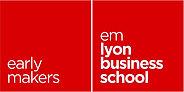 Logo EM LYON.jpg