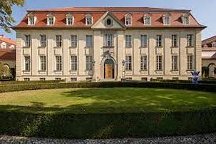 Campus Berlin ESCP.png