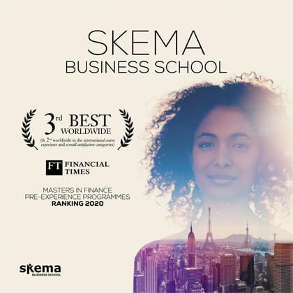 E-campus SKEMA Classement 1.jpg