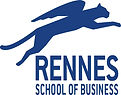 Logo Rennes SB.jpg