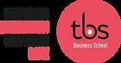 TBS Logo - Taille réduite.png