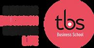 TBS Logo 2.png