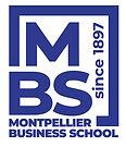 Fiche Ecole Montpellier MBS