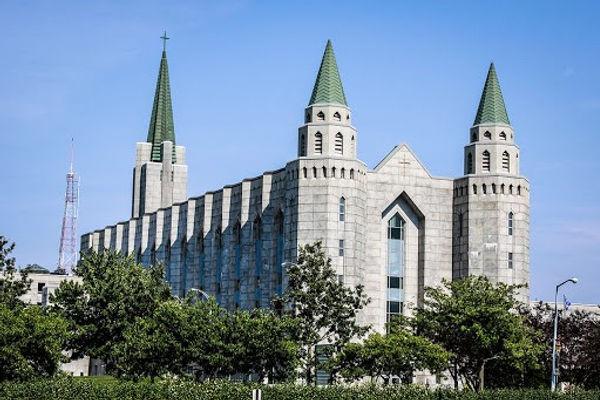 Université de Laval - EM Normandie