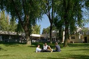 campus Madrid ESCP.png