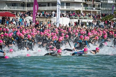 Triathlon Audencia.jpg