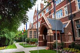 campus Londres ESCP.png