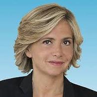 Valérie Pécresse.jpg