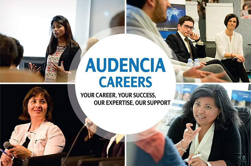 Audencia Accompagnement pro 1.jpg