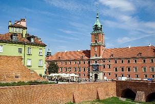 campus Varsovie ESCP.png