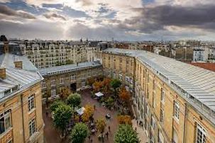 campus Paris ESCP.png
