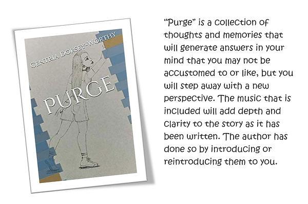 Purge the Book by CentriaDorsey.jpg