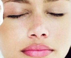 5 Skincare Myths to Avoid