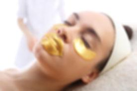 Lip-Mask.jpg