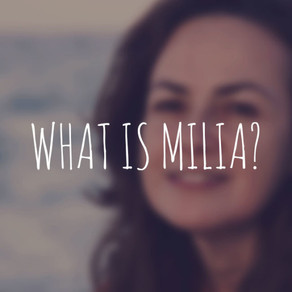 What Is Milia and How Do You Treat It?