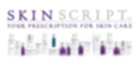 SS_Logo_NEWPURPLE_withproduct.jpg