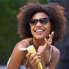 Top Common Myths About Sun Protection