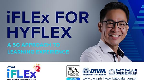 iFLEx 2 poster.png