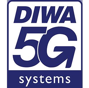 DIWA5G-4sys.png