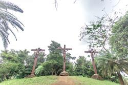 Calvary Hill