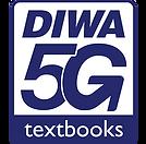 5G Textbooks.png