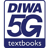 5G Textbooks.png